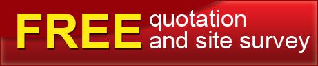 quotation button