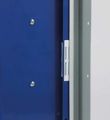 Magnetic Catch Lock - Factory fitted - Price per lock