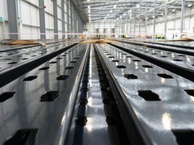 Pallet-Racking-Hitachi-Warehouse-Aycliffe-County-Durham
