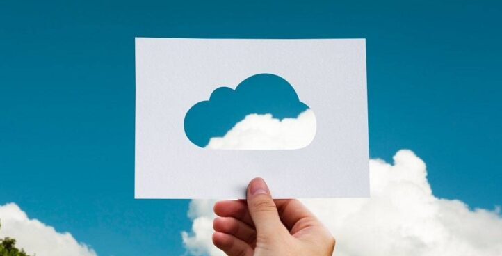 How to Migrate to a Cloud ERP Solution