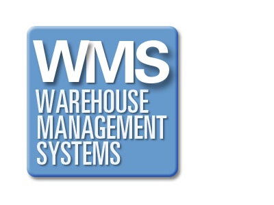 How Does a WMS Work?