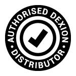 Dexion logo